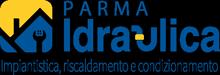 Parma Idraulica